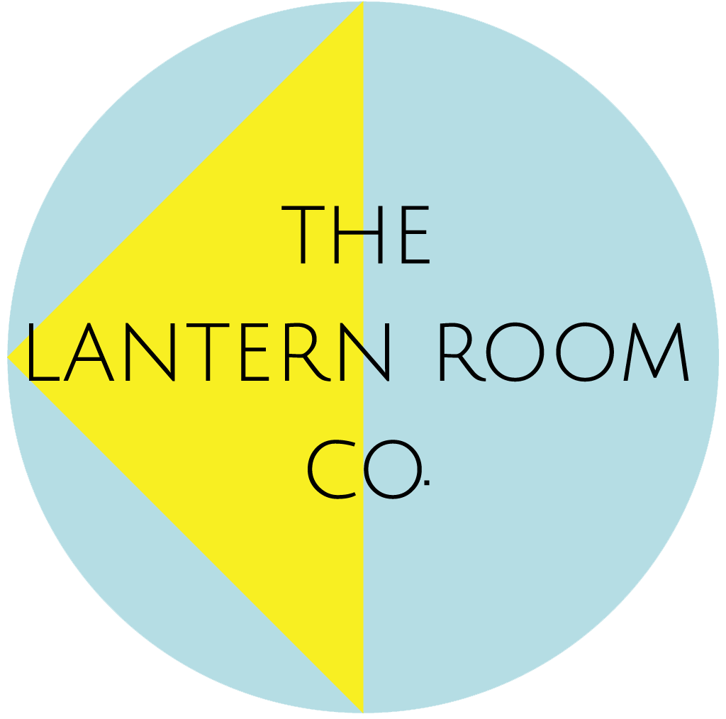 The Lantern Room Co.
